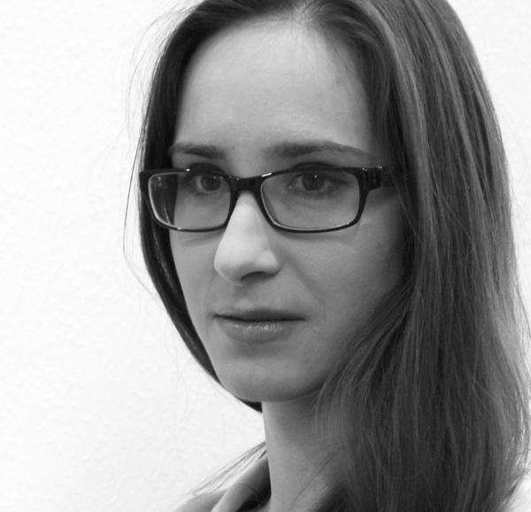 Ing.arch.Monika Krkošeková